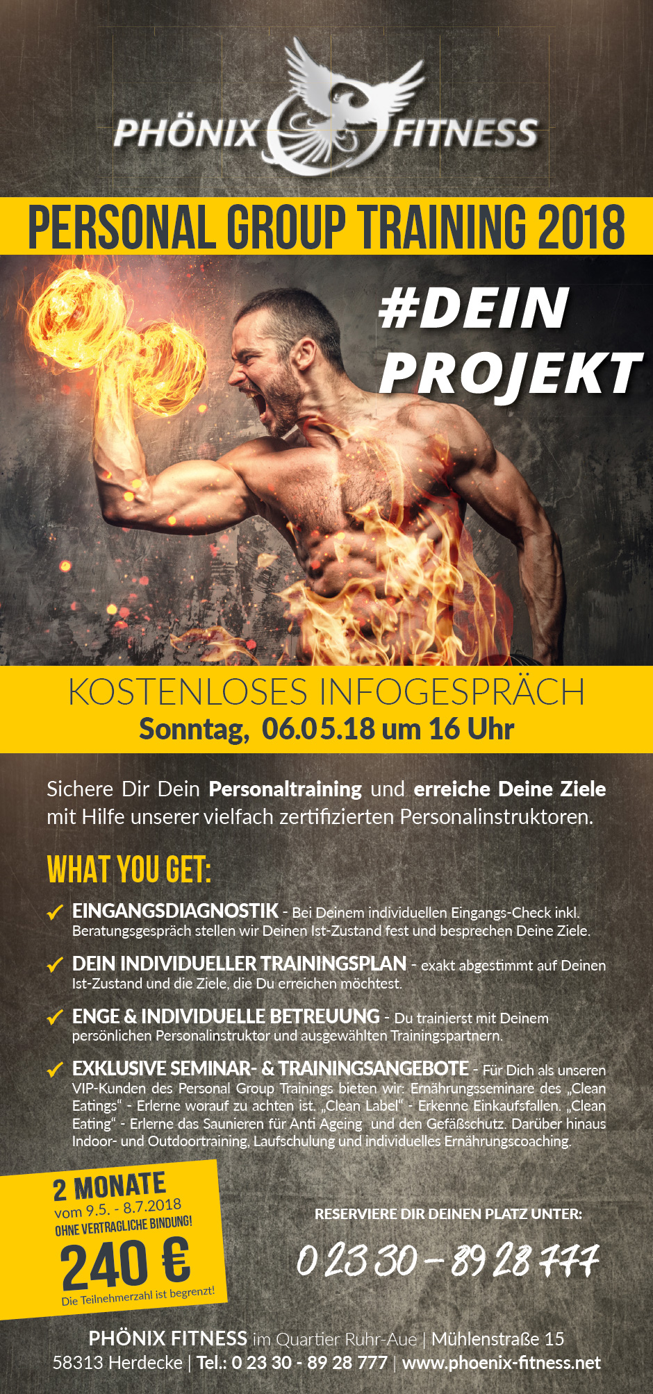 Flyer_PersonalGroup_2018_fire_Fly-2